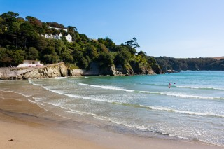 Great Days Out and Places to Go in South Devon